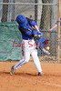 MS Baseball Action 12-4