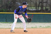 MS Baseball Action 17-2