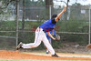 MS Baseball Action 17-4