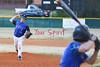 MS Baseball Action 14-6