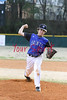 MS Baseball Action 16-2