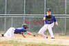 MS Baseball Action-5