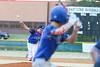 MS Baseball Action 14-4