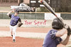 MS Baseball Action 14-7