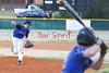 MS Baseball Action 14-8