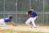 MS Baseball Action 16-6