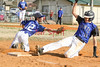 MS Baseball Action-1