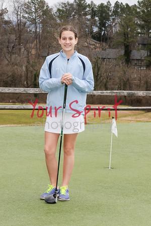Golf Portraits-5