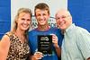 Thompson Soccer Award-12
