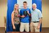 Thompson Soccer Award-10