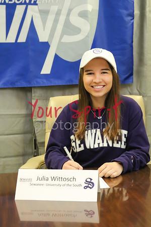 Wittosch Signing-1