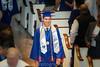 2019 JFCA Grad Ceremony-3