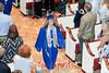 2019 JFCA Grad Ceremony-6