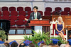 2019 JFCA Grad Ceremony 2-4
