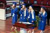 2019 JFCA Grad Ceremony 3
