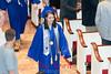 2019 JFCA Grad Ceremony-7