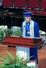 2019 JFCA Grad Ceremony-10