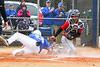JFCA Baseball vs  S Prospects - 25