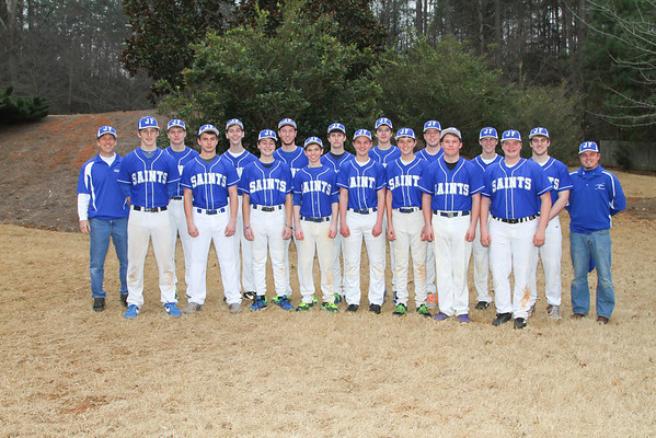 JFCA Baseball 2014 - 04