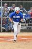 JFCA Baseball vs  S Prospects - 16