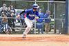 JFCA Baseball vs  S Prospects - 20