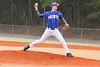 JFCA Baseball vs  S Prospects - 01