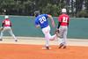 JFCA Baseball vs  S Prospects - 17