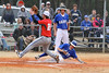 JFCA Baseball vs  S Prospects - 15