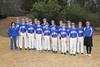 JFCA Baseball 2014 - 11