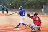 JFCA Baseball vs  S Prospects - 04