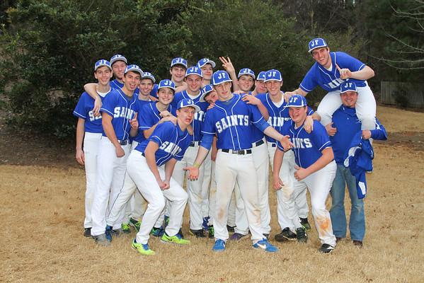 JFCA Baseball 2014 - 05