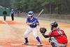 JFCA Baseball vs  S Prospects - 03