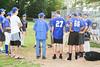 Varsity Tournament - 56