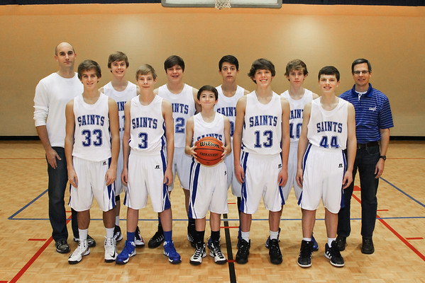 JFCA Basketball - 002