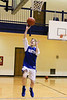 JFCA Basketball - 019