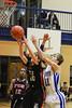 JFCA Basketball - 043