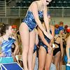 GA Tech Swim Meet - 030