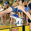 GA Tech Swim Meet - 027