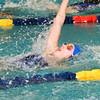 GA Tech Swim Meet - 024