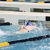 GA Tech Swim Meet - 037
