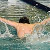GA Tech Swim Meet - 020
