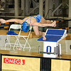 GA Tech Swim Meet - 014