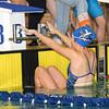 GA Tech Swim Meet - 023