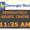 GA Tech Swim Meet - 019