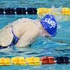 GA Tech Swim Meet - 032