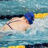 GA Tech Swim Meet - 028