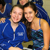 GA Tech Swim Meet - 006