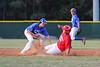 Fall Baseball-15