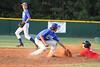 Fall Baseball-22