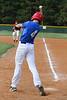 Fall Baseball-4